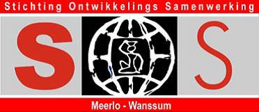 SOS Meerlo-Wanssum